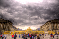 20130824-_W3C8412_3_4_tonemapped_clouds