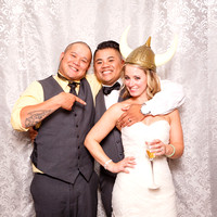Photo Booth 9-27-14